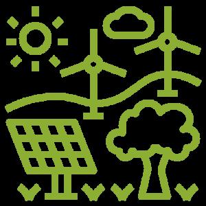 renewable-energy-2