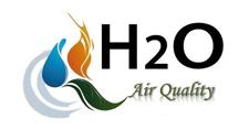 logo h20 air