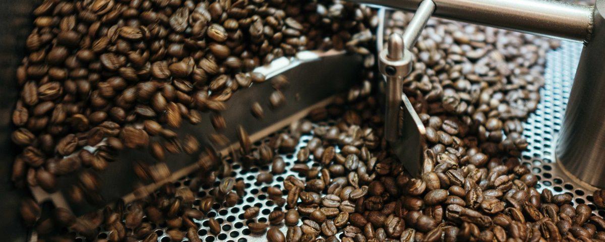 Photo by Battlecreek Coffee Roasters on Unsplash