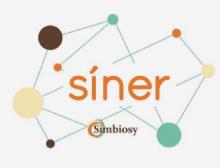 logo-siner