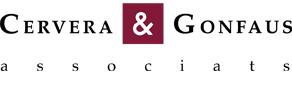 logo_cig3
